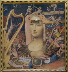Parajanov_Mona_Lisa_in_Hell